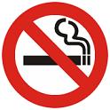 Interdit de fumer 3